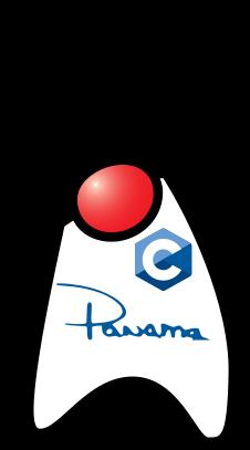 Java's Project Panama